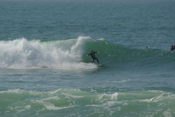 Album - 0- SURF AVANT DE PARTIR