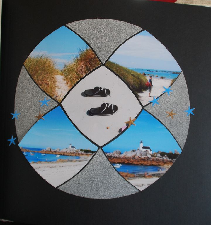 Album - Bretagne-2009