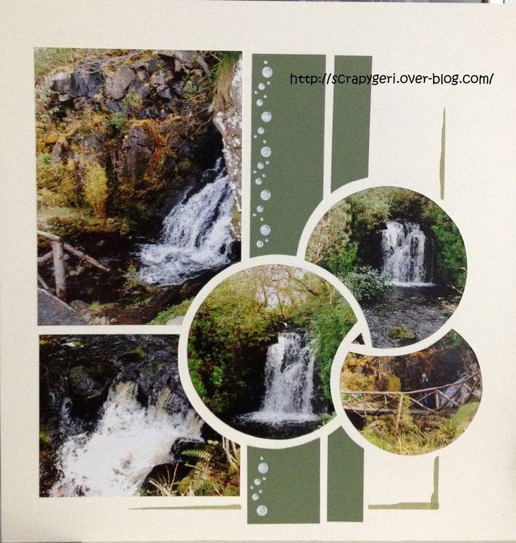 Album - Ecosse-avril-2011