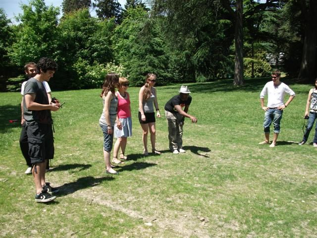 Album - pique-nique-au-parc-2010