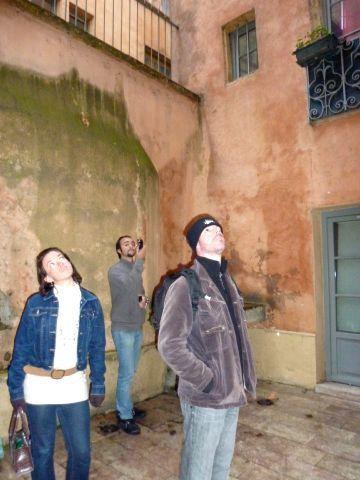Album - visite-du-Vieux-Lyon