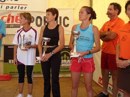Course de l'Ic 2010