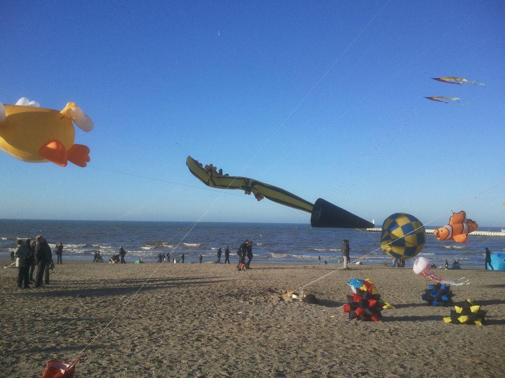 Album - 11eme-KHN-Nieuwpoort-2011
