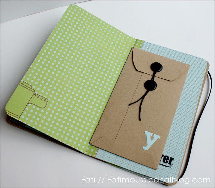 Album - Reas-Fati