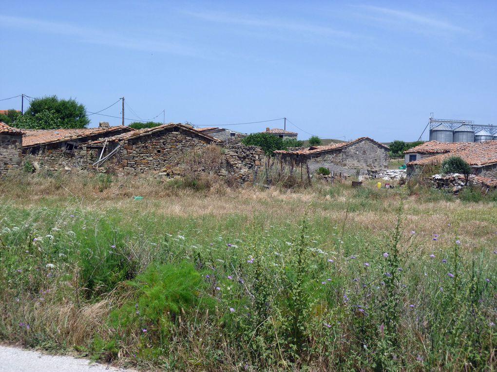 Album - 2010 - avril - Balade sur l'île de Limnos