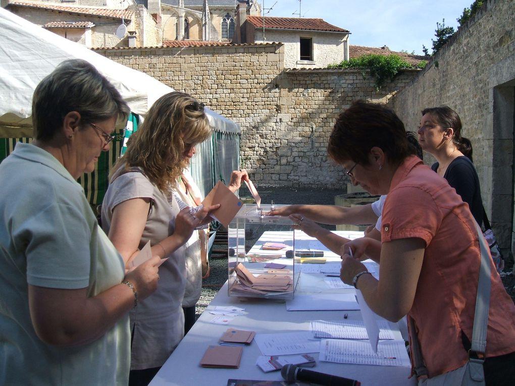 Album - Lectures-Buissonnières-2010