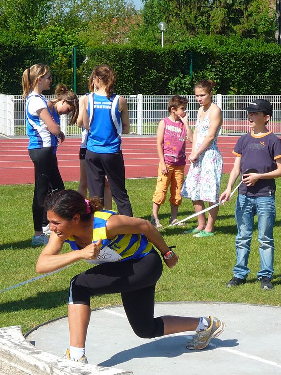 Album - 2e-t-des-interclubs-2010