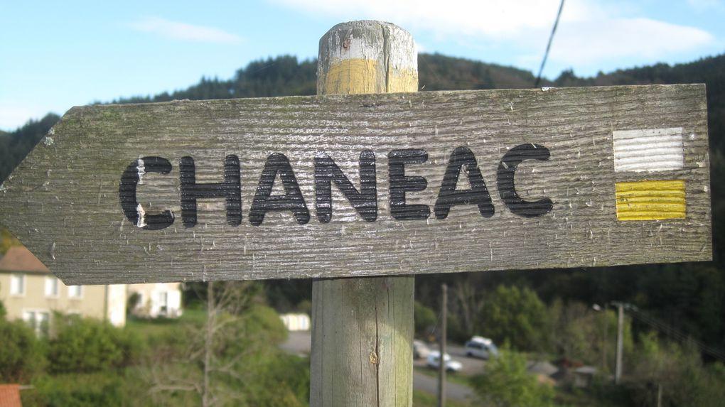Album - 14.10.25-Chaneac