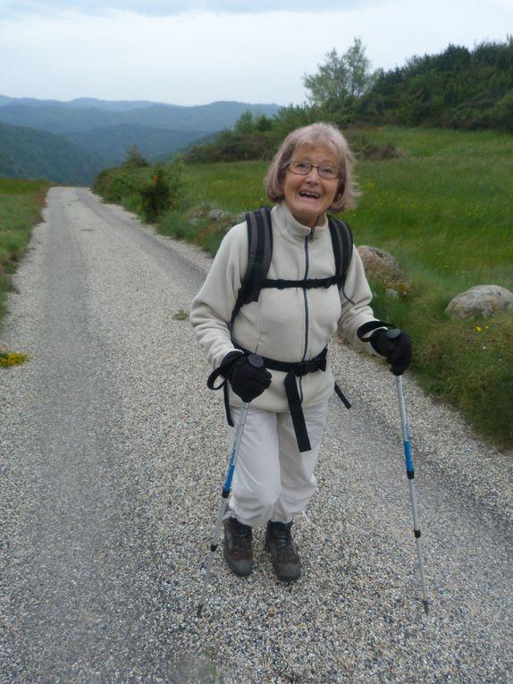 Ronde des Fours 8 mai 2012, Geys -Giffon- Les Ribes