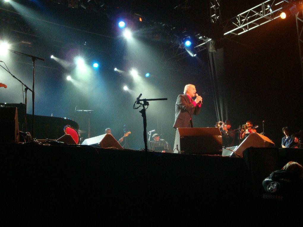 Album - juillet-2011