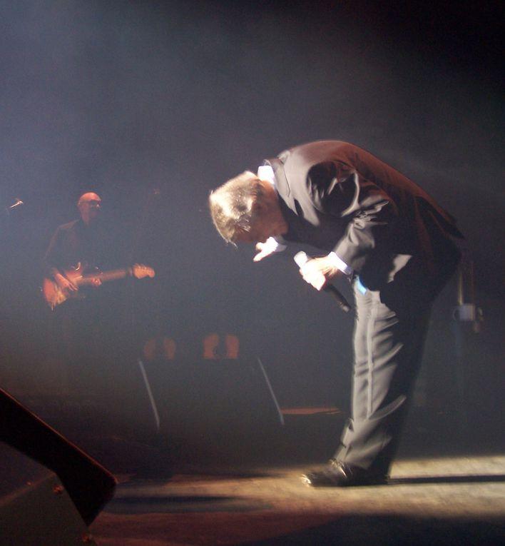 Album - octobre-2010