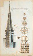 Album - Vexin normand : images et Histoire