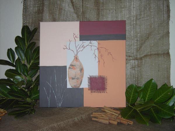 Album - Nos-tableaux-Home-D-co