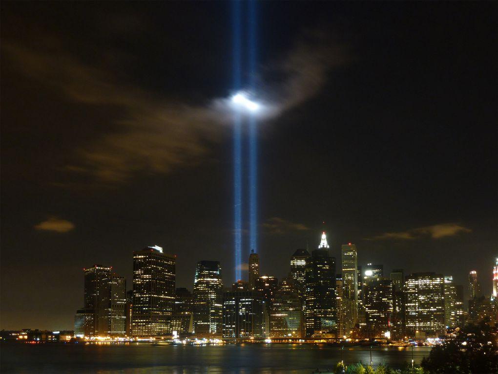 September 9 2010