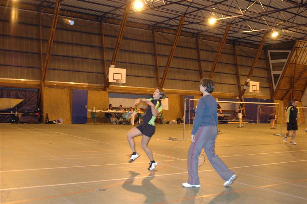 Album - Tournoi-Interne-19-10-2011