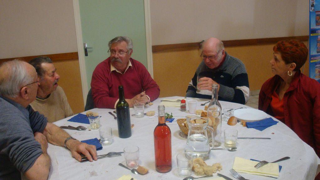 Très belle journée avec la participation de francis Bury  alexandre Margris ,gerard Ledoux