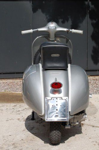 Album - vespa-GS-Philip