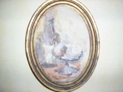 Album - Nus-et-autres peintures de Thérèse Garcia-Gomez