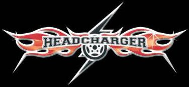 Album - HEADCHARGER