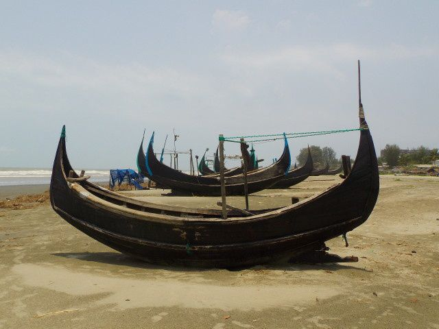 Album - Bangladesh-Chittagong-2013-02