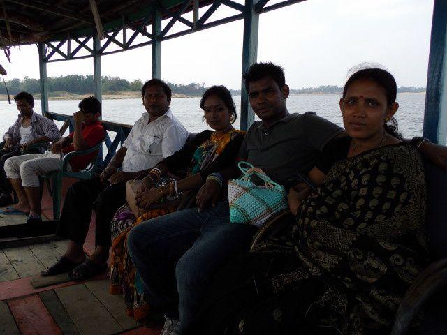 Album - Bangladesh-Chittagong-2013-03