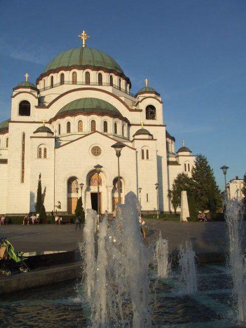 Album - Serbie-ete-2011