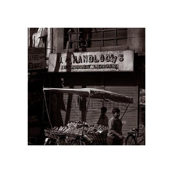 Album - Inde en Noir &amp&#x3B; Blanc