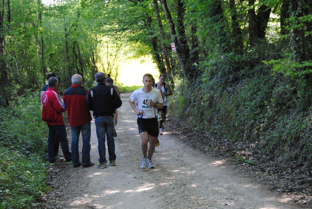 Album - chemin-du-mellois-2011