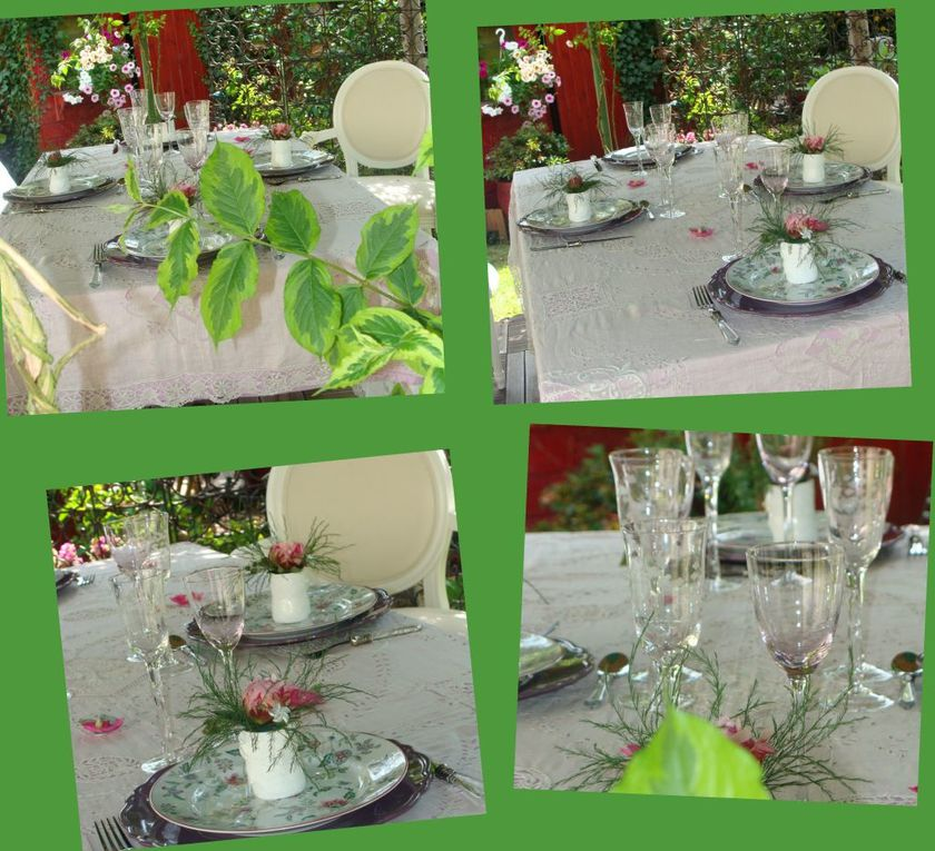 Album - table-des-maries