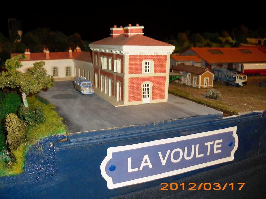 Album - LA-VOULTE-mars-2012