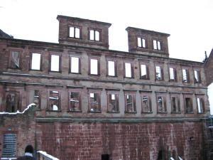 Album - Heidelberg