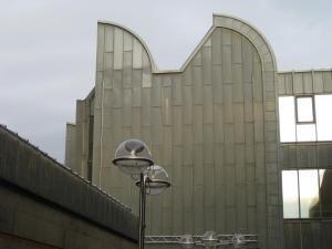 Album - Köln