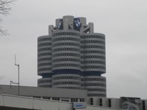 Album - München