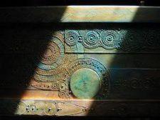 Album - Premices-celeste.