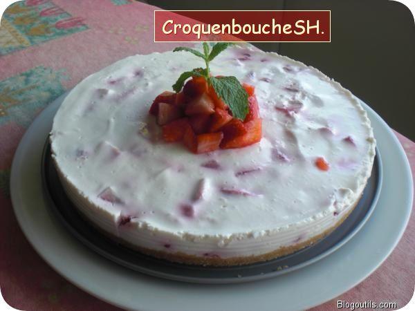 Album - croquenbouches-3