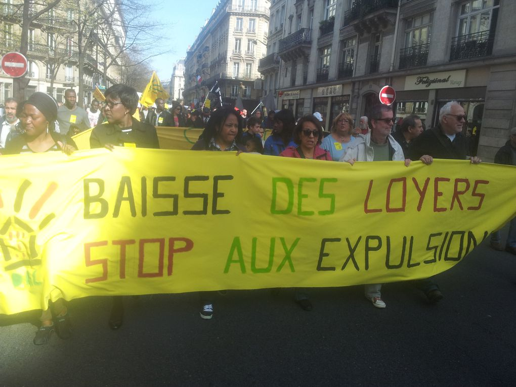 Album - 29-Mars-2014-Manif-contre-expulsion