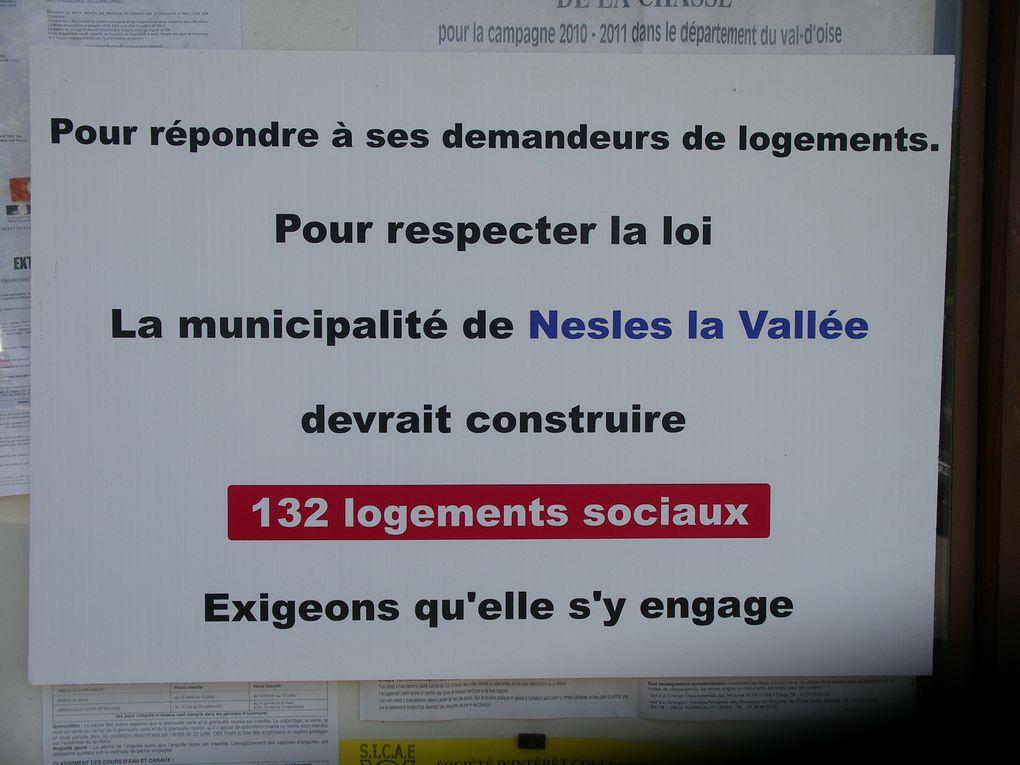 Album - 3-ieme-rallye-Ville-hors-la-loi