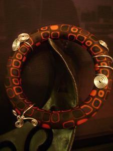 Album - ~~Bracelets~~