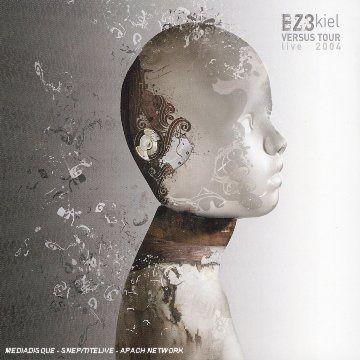 Album - 螣