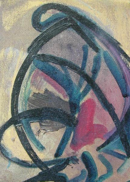 Album - LA-SEMAINE Peintures