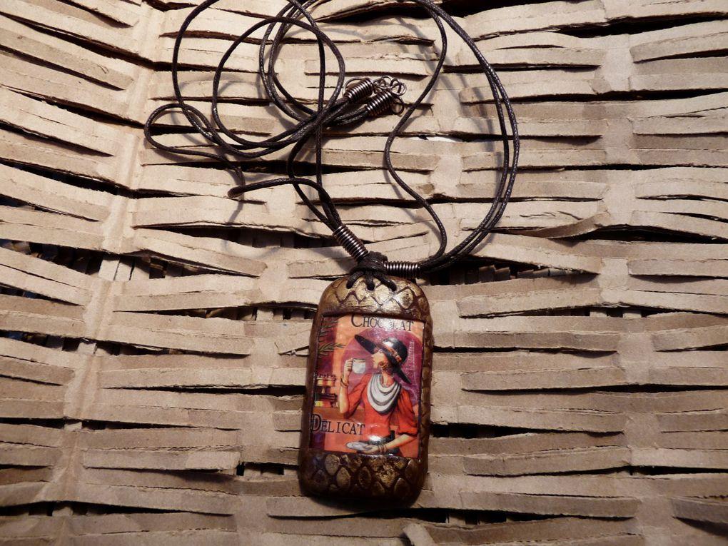 Album - bijoux-2012