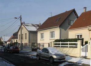 Album - Rue-d_Auxerre