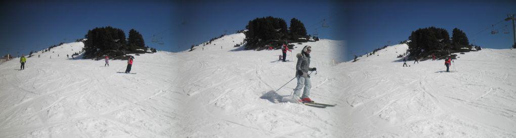 Album - 03-2012-Ski-enfants