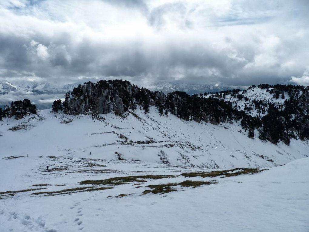 Album - 10-2013-Croix-de-l-Alpe