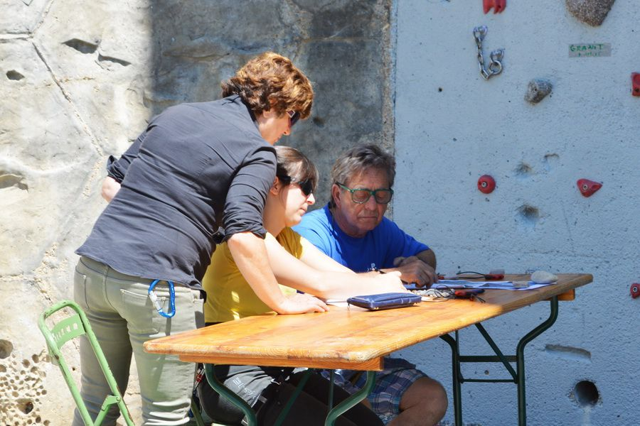 Album - 2014-05-Coupe-du-Rhone