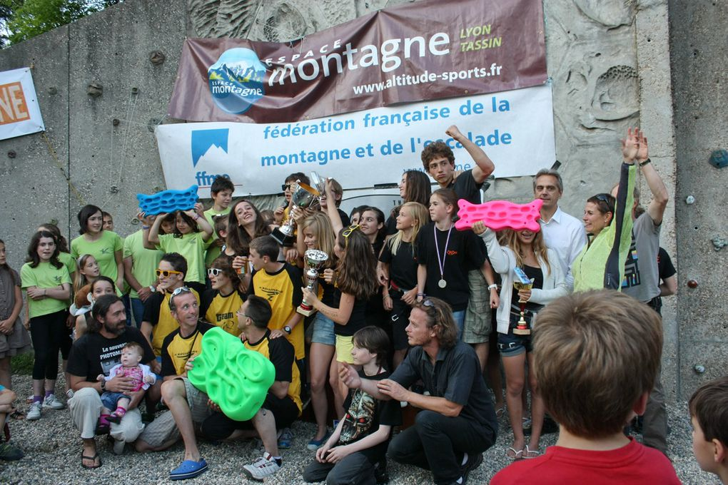 Album - Fete-des-clubs-06-11
