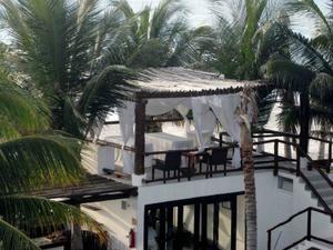 Album - Playa del Carmen
