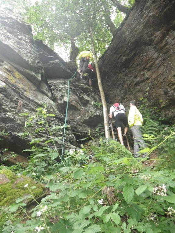 Album - ardennes-mega-trail