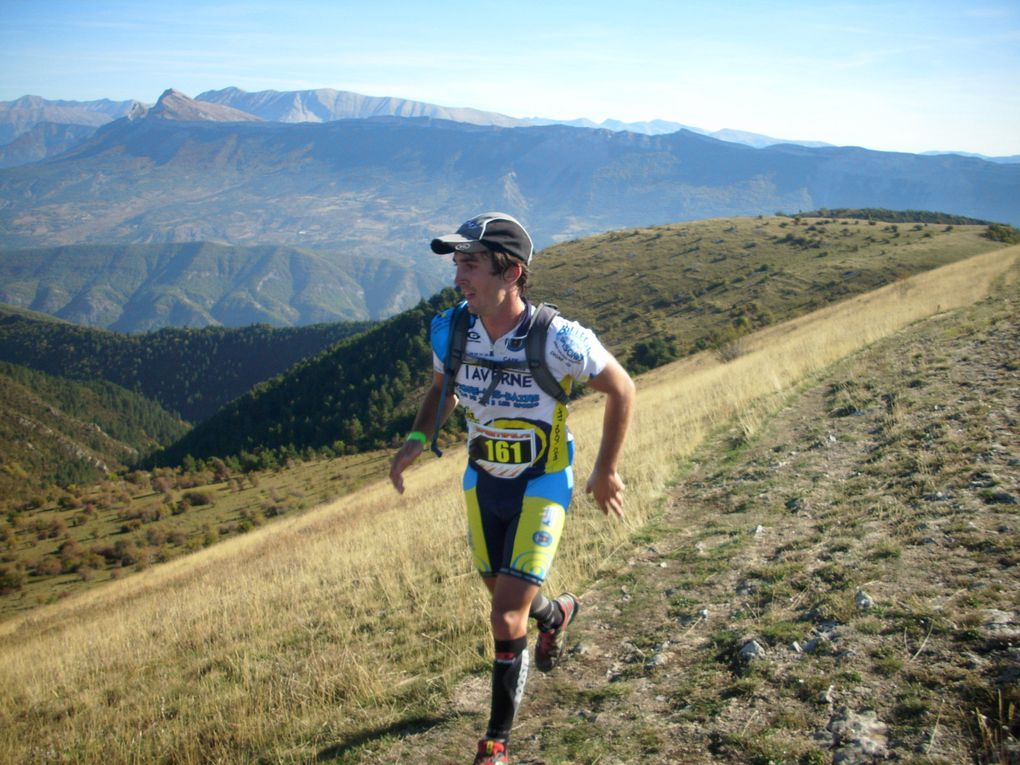 Album - trail-du-Cousson