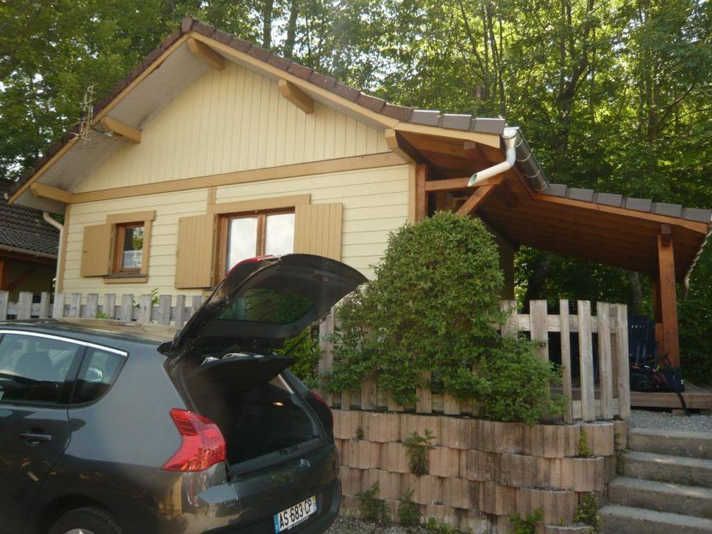 Album - trail-du-lac-d-annecy